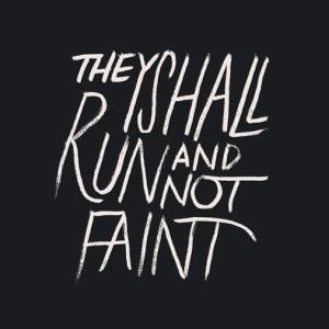 runnotfaint