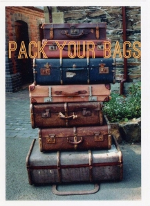 packyourbags